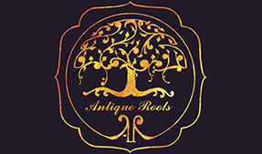 Welcome to Antique Roots